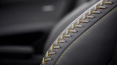 Audi TTS competiton - Immagine: 10