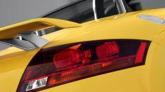 Audi TTS competiton - Immagine: 1