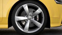 Audi TTS competiton - Immagine: 9