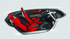 Audi Urban Concept - Immagine: 17