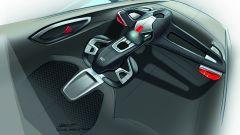 Audi Urban Concept - Immagine: 18