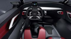 Audi Urban Concept - Immagine: 20