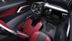 Audi Urban Concept - Immagine: 21