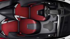 Audi Urban Concept - Immagine: 22
