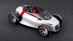 Audi Urban Concept - Immagine: 23