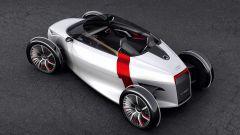 Audi Urban Concept - Immagine: 24