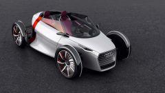 Audi Urban Concept - Immagine: 25