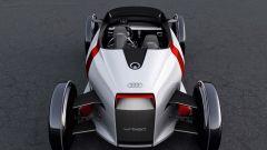 Audi Urban Concept - Immagine: 26