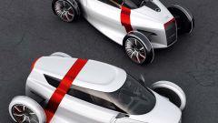 Audi Urban Concept - Immagine: 15