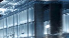 Audi Urban Concept - Immagine: 4