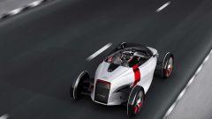 Audi Urban Concept - Immagine: 5