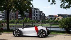 Audi Urban Concept - Immagine: 8