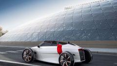 Audi Urban Concept - Immagine: 12