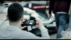"""Audi: """"Welcome back"""" - Immagine: 3"""