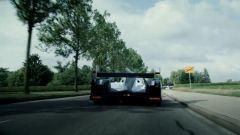 """Audi: """"Welcome back"""" - Immagine: 4"""