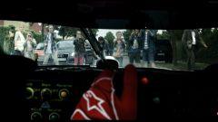 """Audi: """"Welcome back"""" - Immagine: 6"""