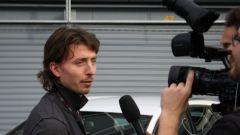 AUDI: consegnate le auto al Milan - Immagine: 66