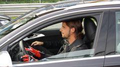 AUDI: consegnate le auto al Milan - Immagine: 9
