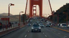 Auto a guida autonoma: via libera ai test senza controllo umano - Immagine: 1
