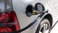 Auto a metano 2019: tutti i nuovi modelli in uscita - Immagine: 2