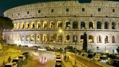 Carrozzeria a Roma, cercala con un clic