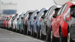Auto aziendali e legge di Bilancio, la norma è ancora incerta