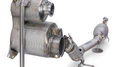 Diesel addio? Non per Bosch. Il futuro del gasolio: Q&A - Immagine: 3