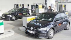 Bosch e il carburante diesel sintetico, CO2 addio - Immagine: 2