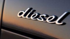 Auto diesel, perché le vendite tornano a crescere nonostante i divieti