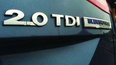 Auto diesel, la morte può attendere