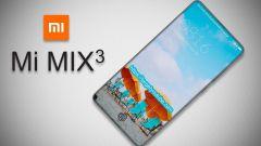 Auto e città connesse in 5G: Xiaomi si porta avanti con gli smartphone