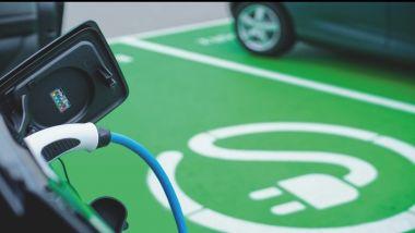 Auto elettrica: agli italiani l'idea piace