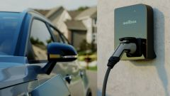 Ricarica auto elettrica in condominio: regole, spese e detrazioni