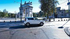 Auto elettrica, a Milano 1.000 colonnine di ricarica entro il 2020