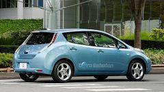 Auto elettriche: il parere degli analisti - Immagine: 3