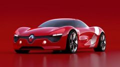 Auto elettriche: il parere degli analisti - Immagine: 11