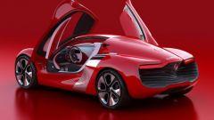 Auto elettriche: il parere degli analisti - Immagine: 8