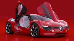 Auto elettriche: il parere degli analisti - Immagine: 7