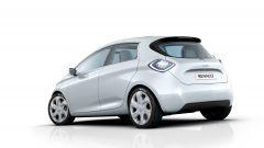 Auto elettriche: il parere degli analisti - Immagine: 23