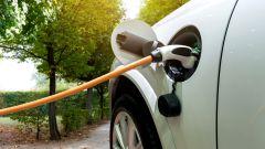 Auto elettriche: davvero ad emissioni zero?