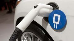 Auto elettriche e ibride troppo silenziose vietate in USA  - Immagine: 2