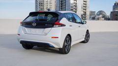 Auto elettriche: entro il prossimo decennio costeranno come le altre - Immagine: 2