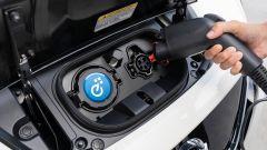 Auto elettriche: entro il prossimo decennio costeranno come le altre - Immagine: 1