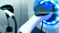 Auto elettriche: cosa bolle in pentola? Tutte le novità in arrivo - Immagine: 35