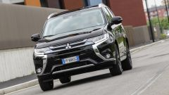 Auto ibride Mild, Full e Plug In: costi e risparmi - Immagine: 4