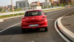 Auto ibride Mild, Full e Plug In: costi e risparmi - Immagine: 12