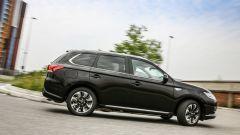 Auto Ibride Mild, Full o Plug In: la guida all'acquisto - Immagine: 2