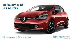 Auto Ibride: sempre più italiani scelgono auto eco-friendly - Immagine: 8