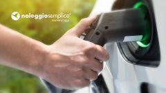 Auto Ibride: sempre più italiani scelgono auto eco-friendly - Immagine: 1