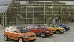 10 auto incomprese - Immagine: 2
